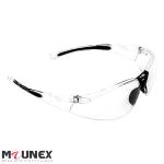 عینک برشکاری اپتیک BS200A