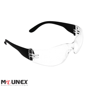عینک برشکاری اپتیک SL-B