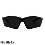 عینک جوشکاری اپتیک G15-V200
