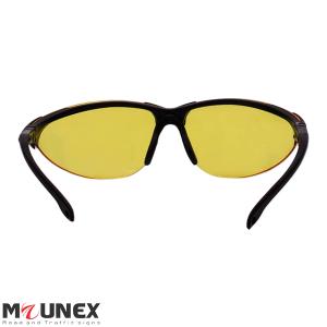 عینک جوشکاری اپتیک R200-Y88