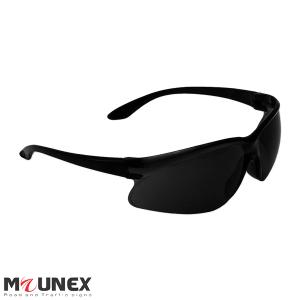 عینک جوشکاری اپتیک V-100
