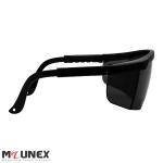 عینک جوشکاری اپتیک WA-100A