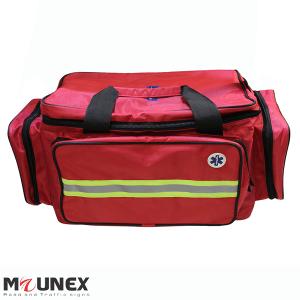 کیف کمک های اولیه هلال احمر