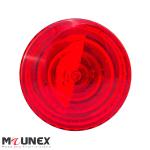 چراغ گردان قرمز 220 ولت